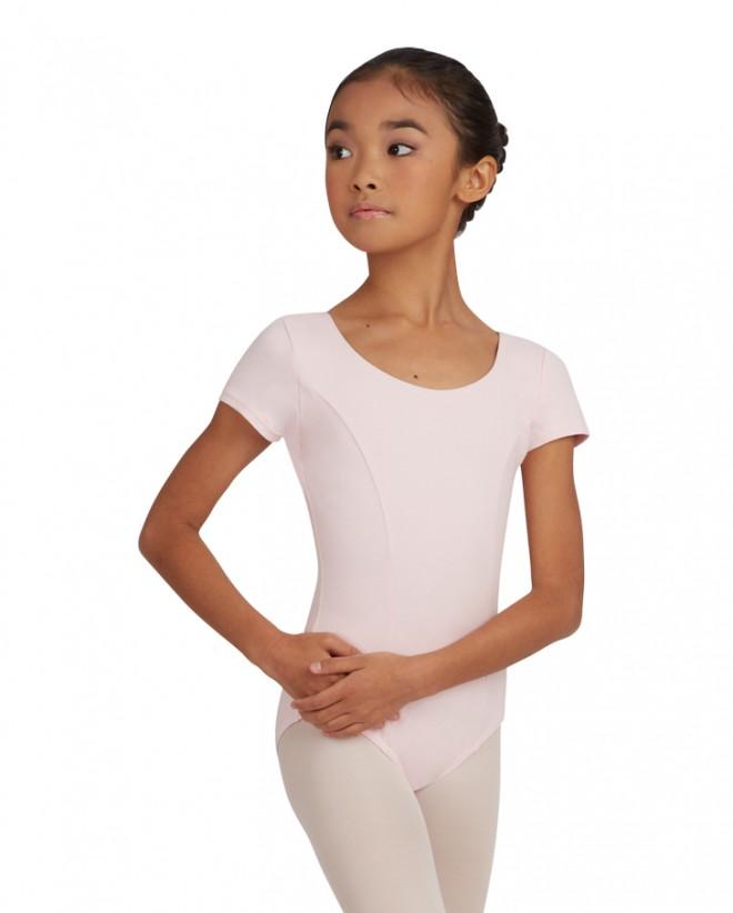 Capezio (ballet)pakje kids