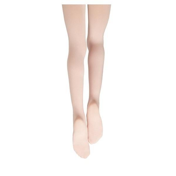 Balletpanty