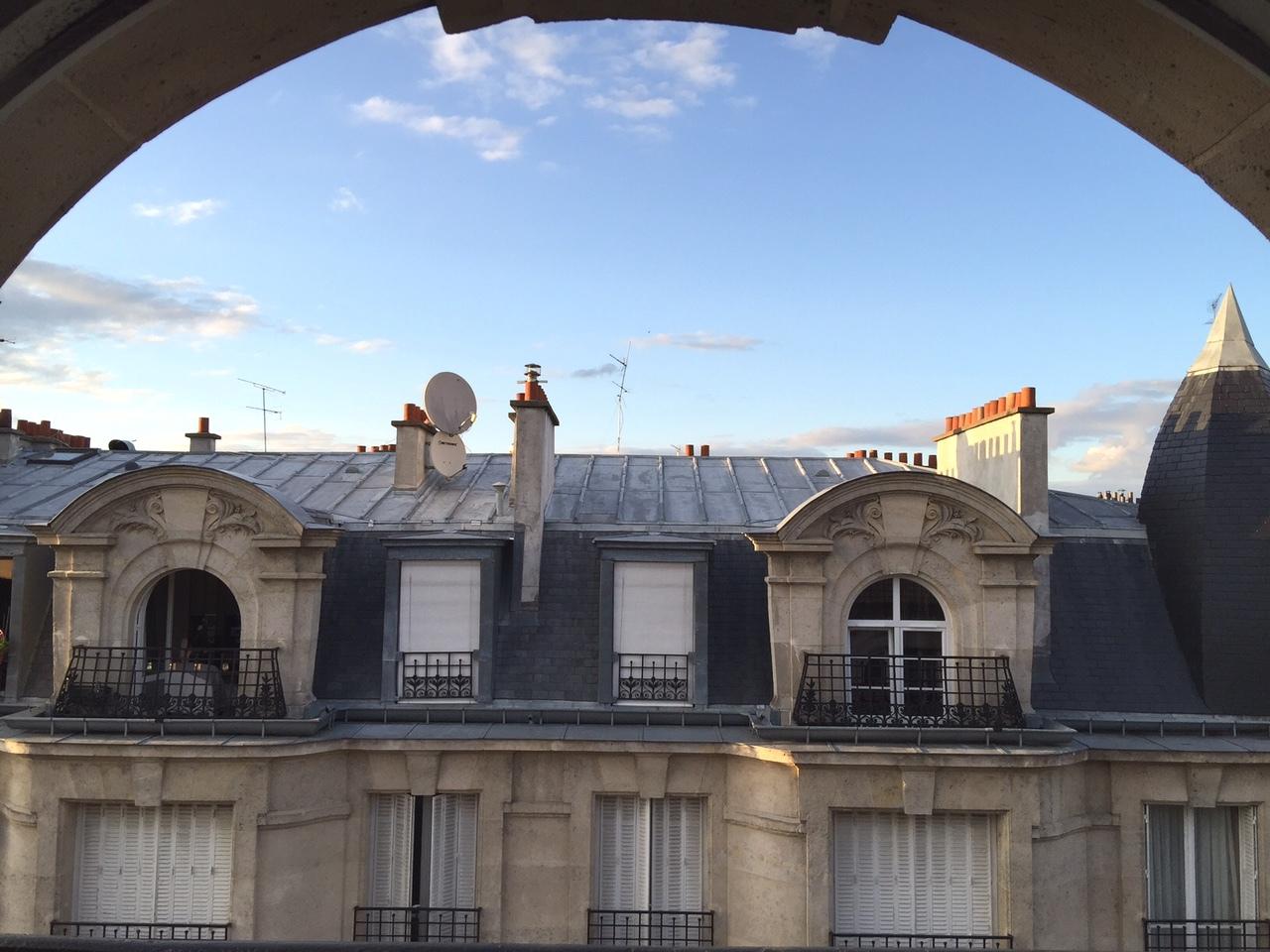 Wg Paris