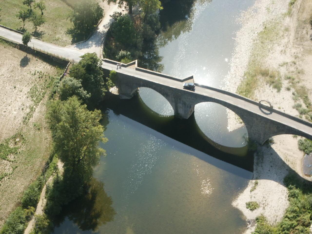 Pont de Quézac