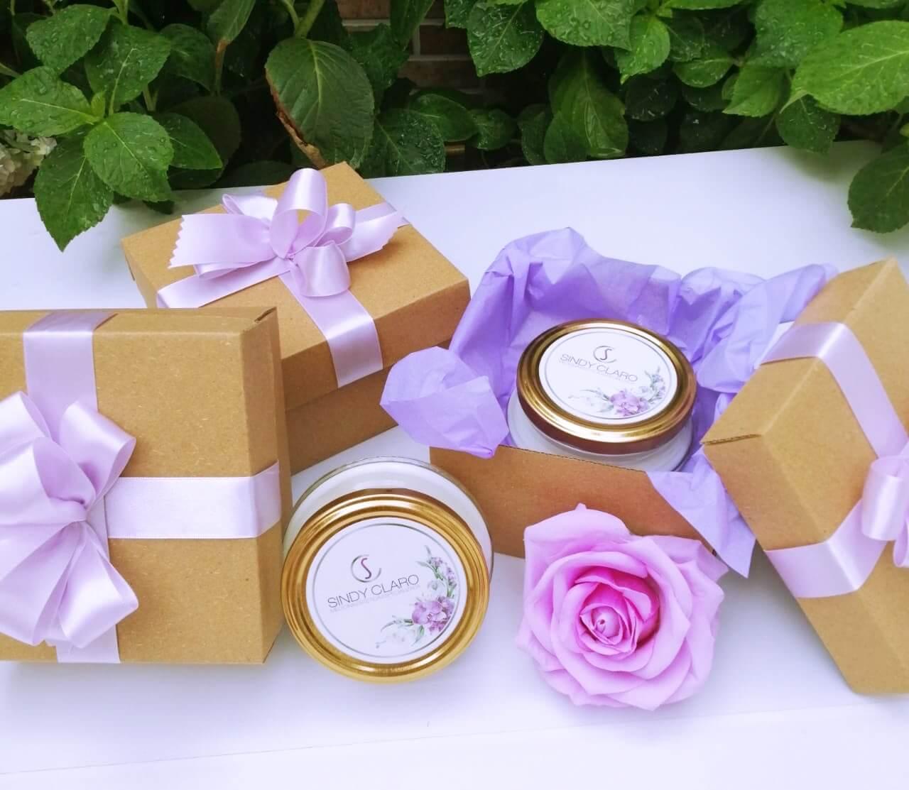 Velas perfumadas, velas en cera de palma,  velas decorativas, aromalife nature, velas aromaticas, velas, eventos, regalos