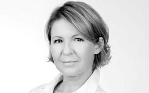 Barbara Schlagenhauf, Atemtherapeutin und Coach