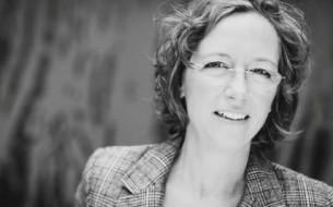 Katrin Fehlau, Positionierung für Coaches und HR