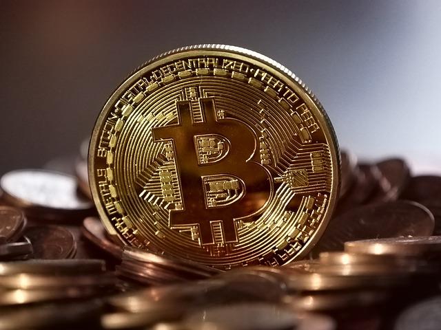 Bitcoin bald bei 100.000€ angekommen?