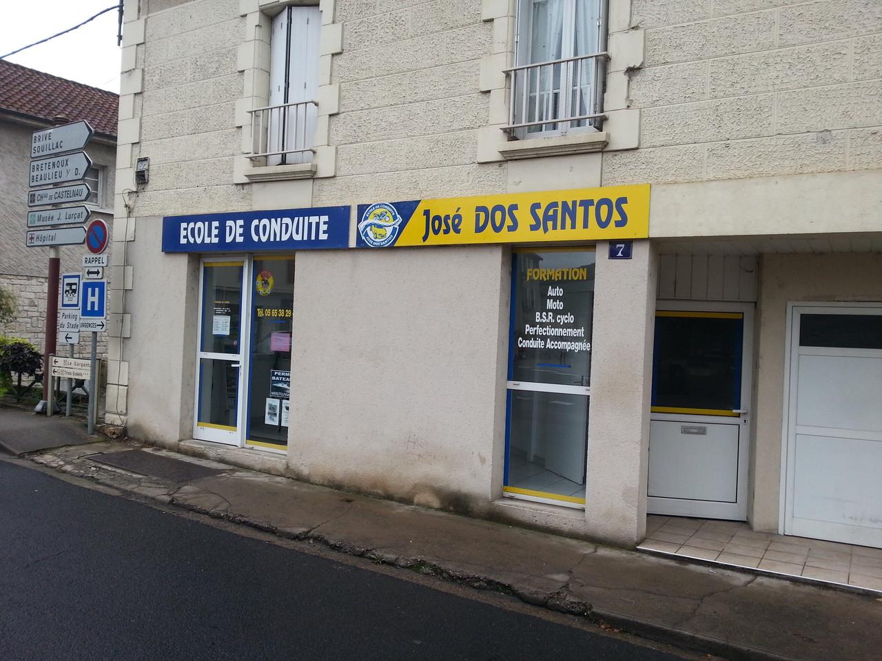 Agence Saint-Céré