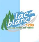 Station du Lac Blanc - Eté et Hiver