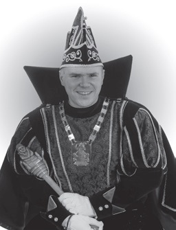 2015 Marc II Wijsen