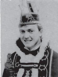 1988 Hans I Vaessen