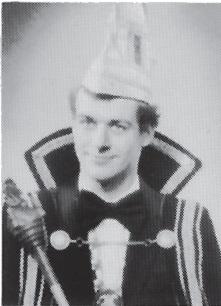 1984 Pierre I Bruls