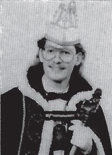 1990 Rob I Bovens