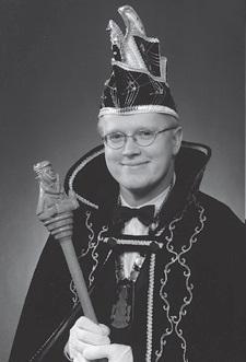 1997 Marc I Vaessen