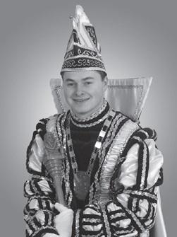 2010 Kjell I Ritzen
