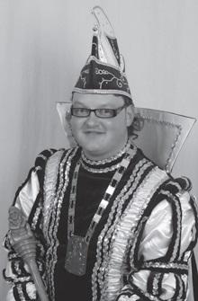 2009 Jeffrey I van de Laar