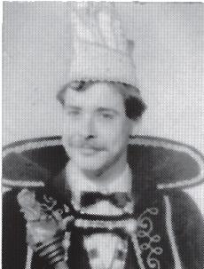 1985 Thei  Walta