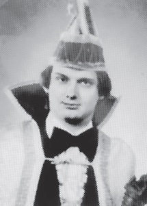 1980 Rob I Keulers