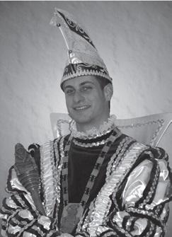 2008 Daniel I Kocsis