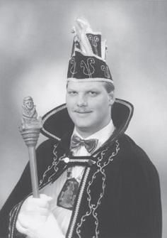 1993 Enrico I Cramer
