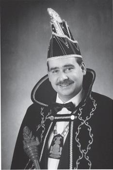 1996 Ron I Reubsaet