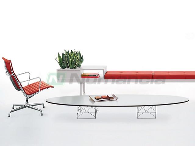 Tavoli tavolini benvenuti su saporedesign
