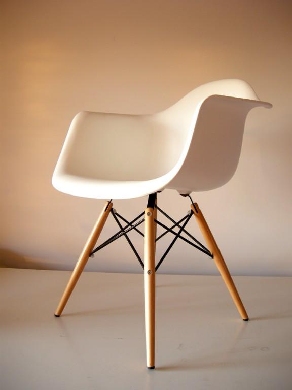 L 39 arredamento design per tutti benvenuti su saporedesign for Bauhaus arredamento