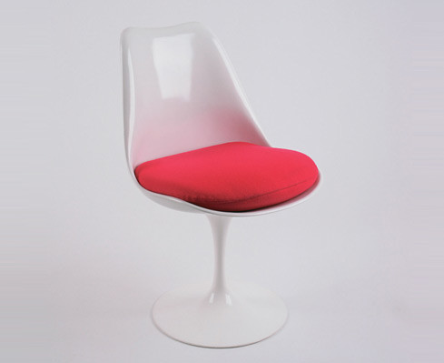 Sedie benvenuti su saporedesign for Replica sedie design