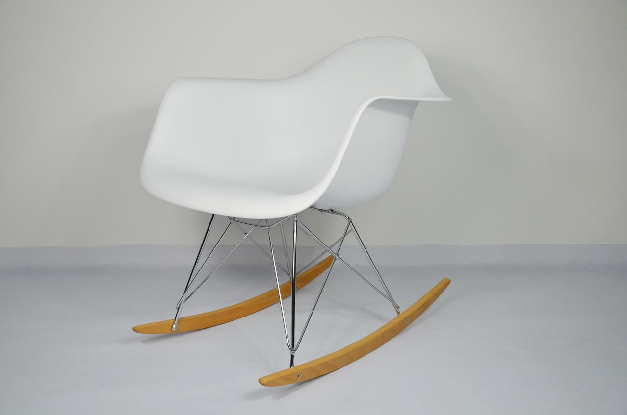 sedie benvenuti su saporedesign. Black Bedroom Furniture Sets. Home Design Ideas