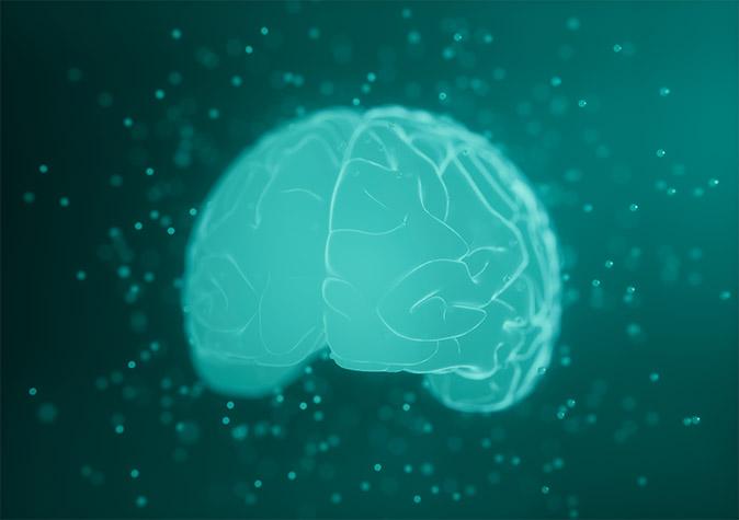 COVID-19 : Comment les biais cognitifs ont diminué l'efficacité de la communication officielle