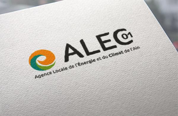 Communication pour la transition énergétique Un Degré Cinq à Bourg-en-Bresse
