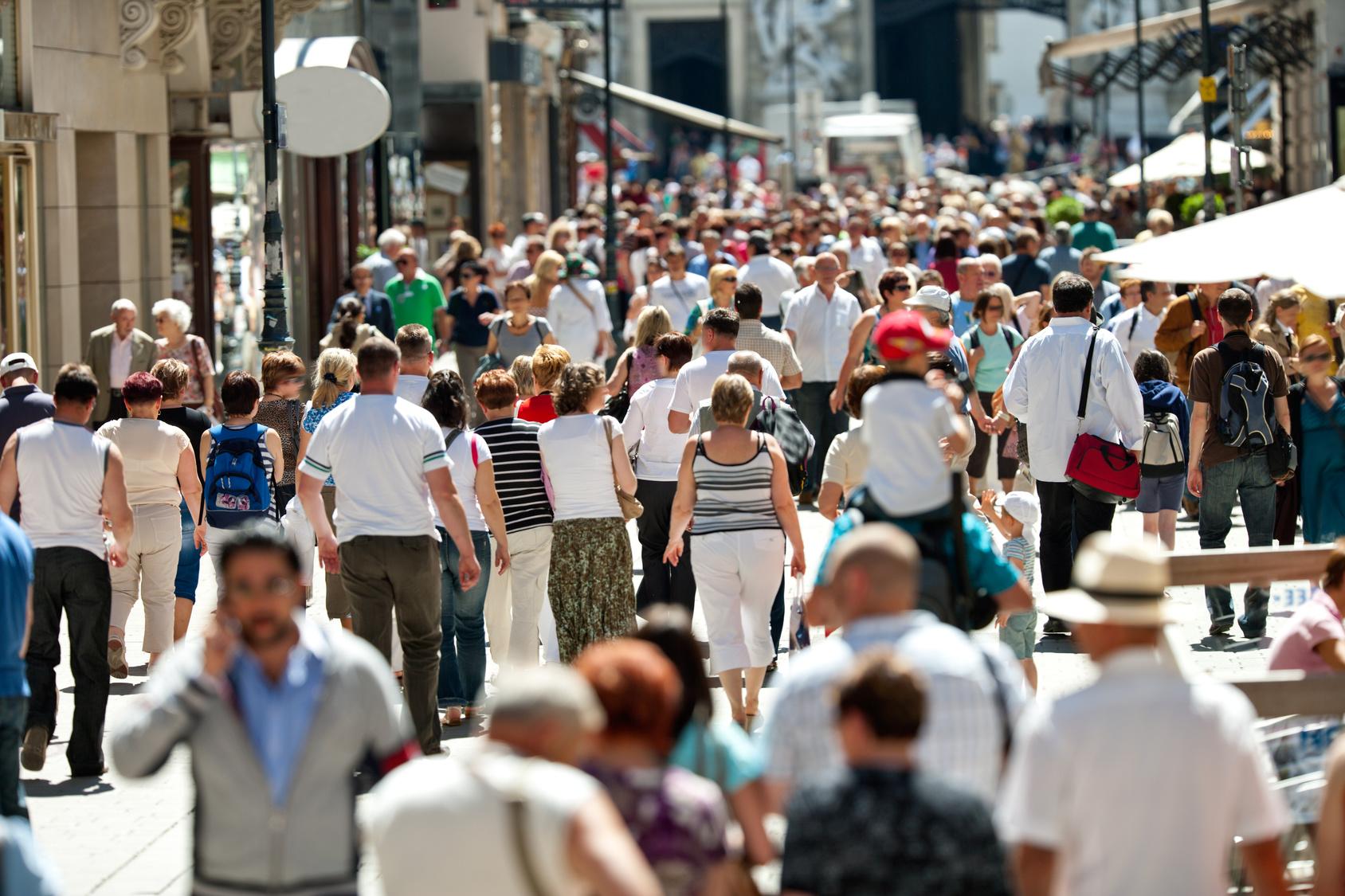 Modehandel empört über Sonntagsöffnung des FOC Zweibrücken