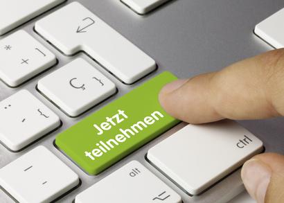 BTE-Umfrage zur Liefersituation und Preisentwicklung