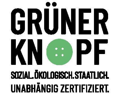 Kostenfreies BTE-Webinar: Der Grüne Knopf