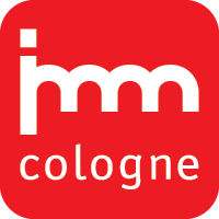BTE Messen imm cologne
