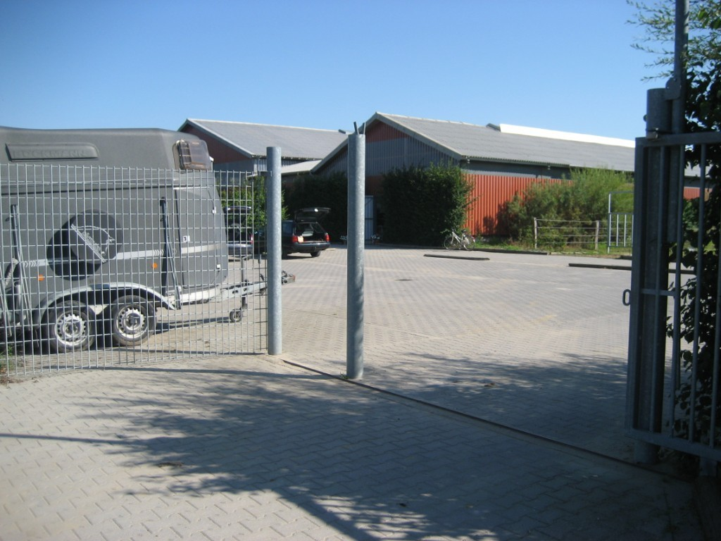Parkplatz (1)
