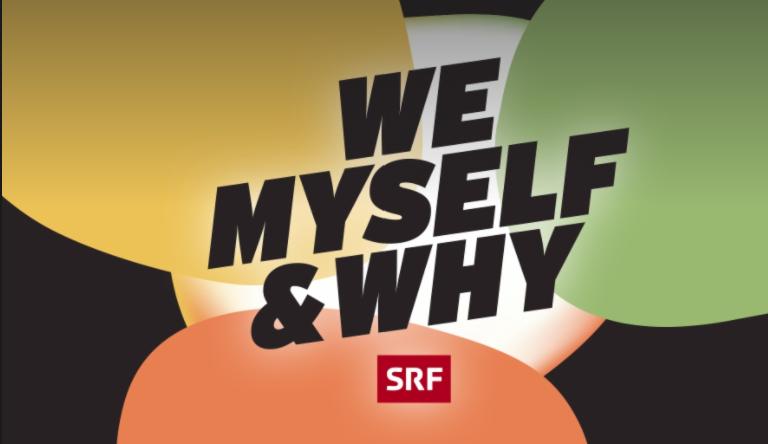 We Myself & Why