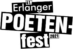100 Jahre Graphic Novel I | Hannah Brinkmann beim Poetenfest Erlangen |27.08