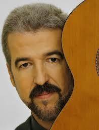Victor Villadangos (Argentina)