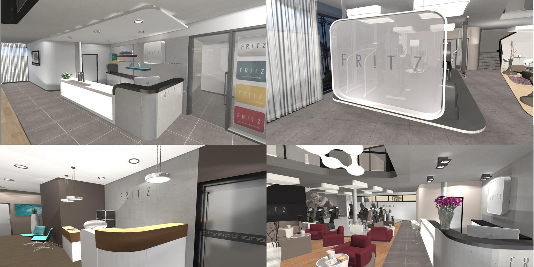 projekte 2013 gymplan. Black Bedroom Furniture Sets. Home Design Ideas