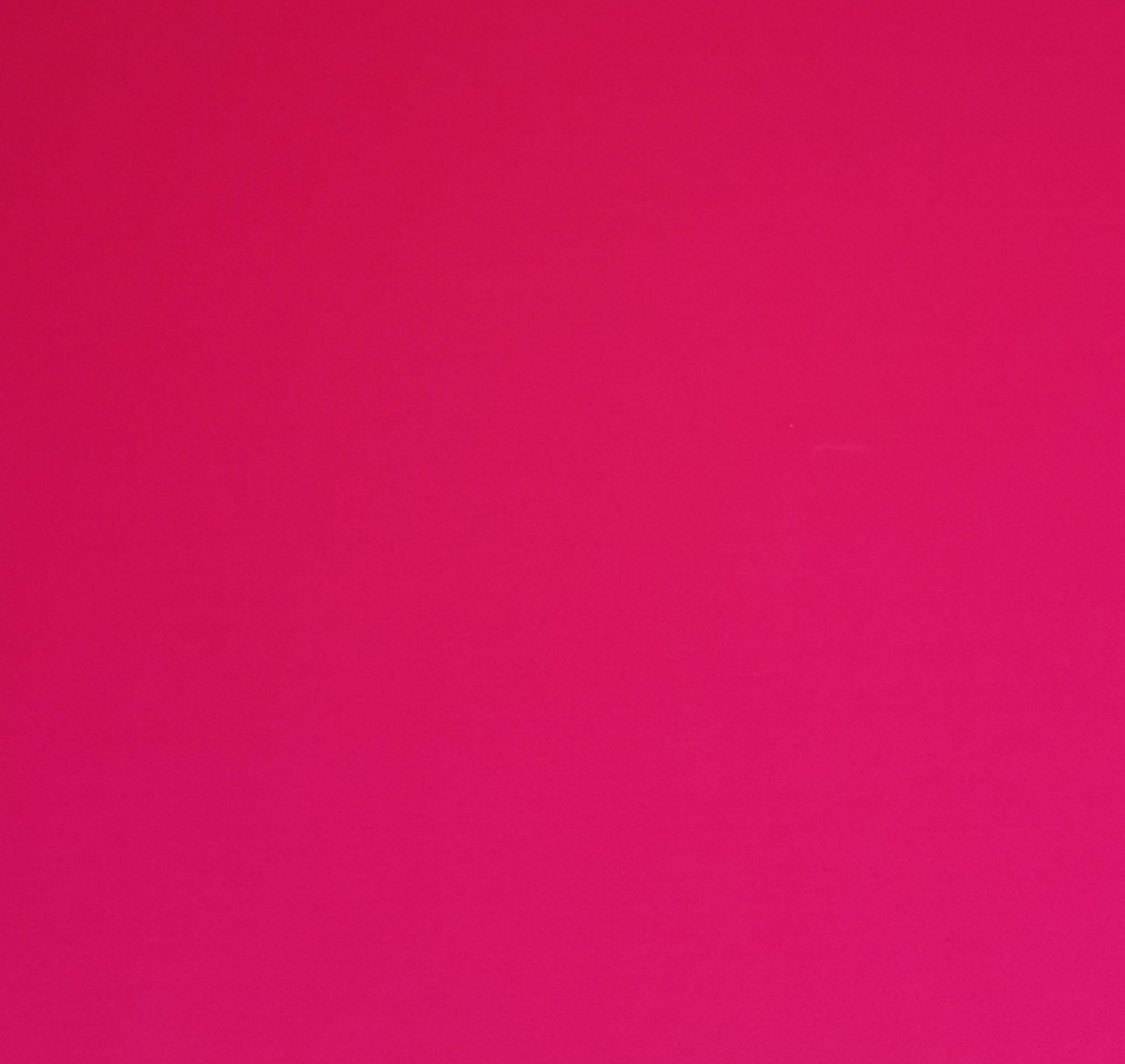 Helles Pink 05546.042