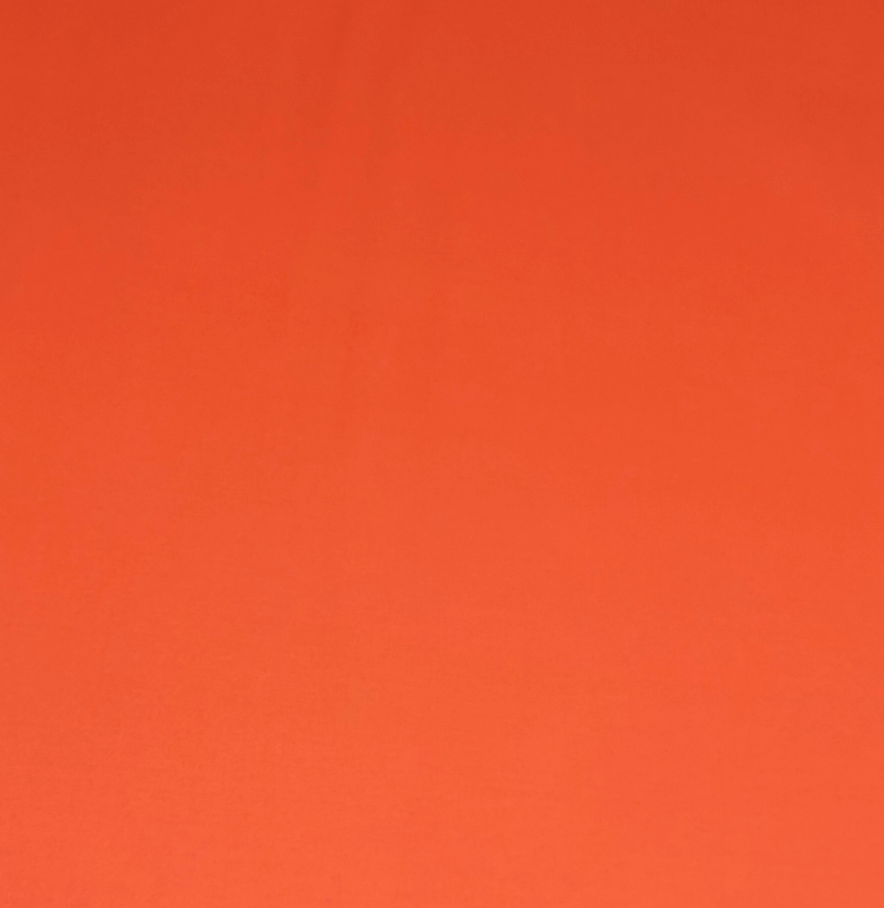 Orange 000423
