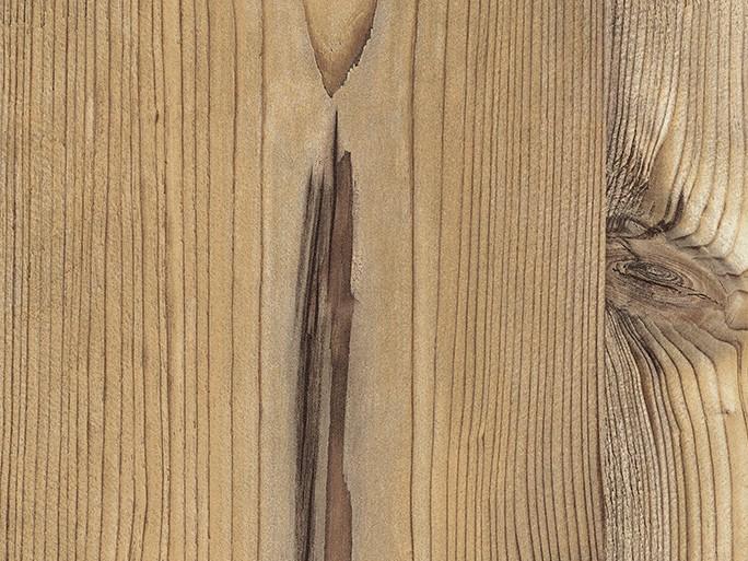 16.Vine wood