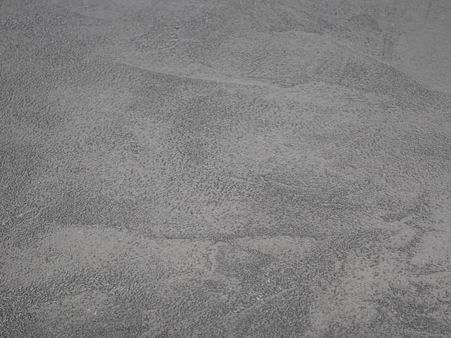 7.Concrete