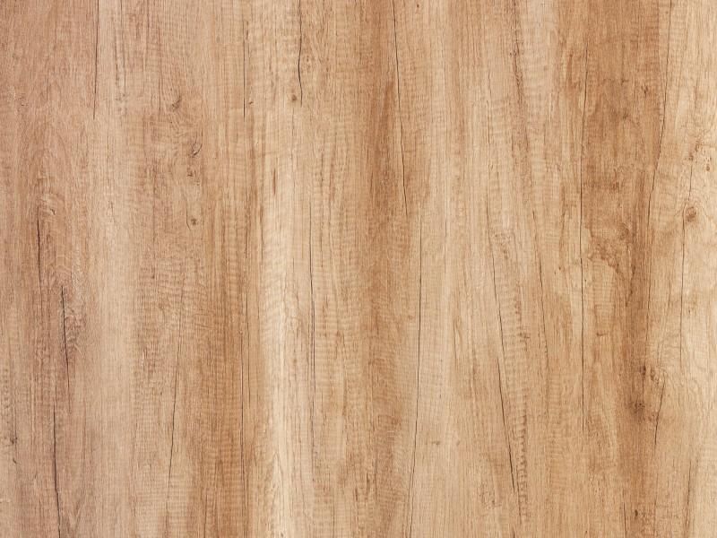15.New oak