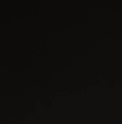 Schwarz 122063.5001