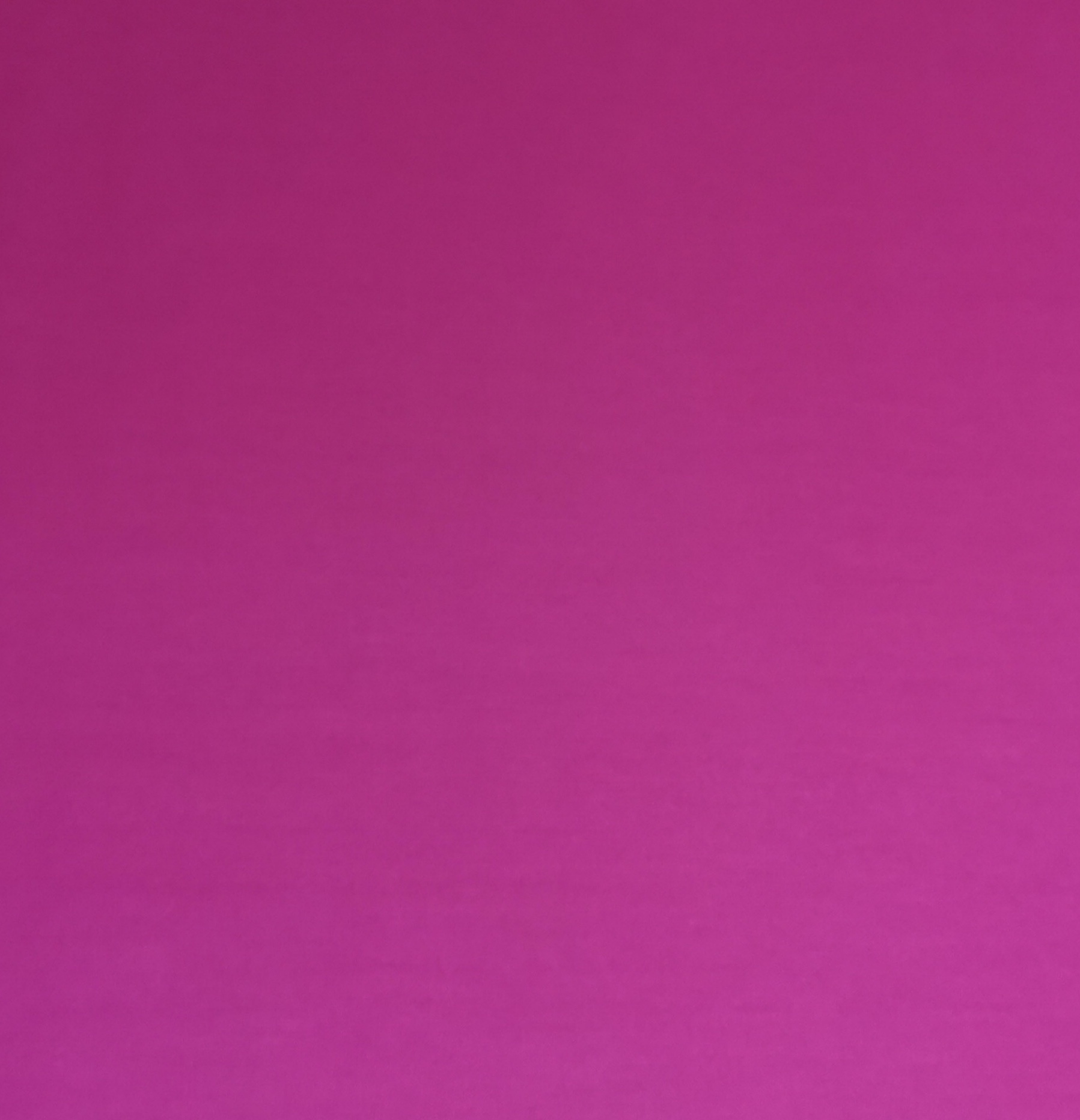 Dunkles Pink 06006.053