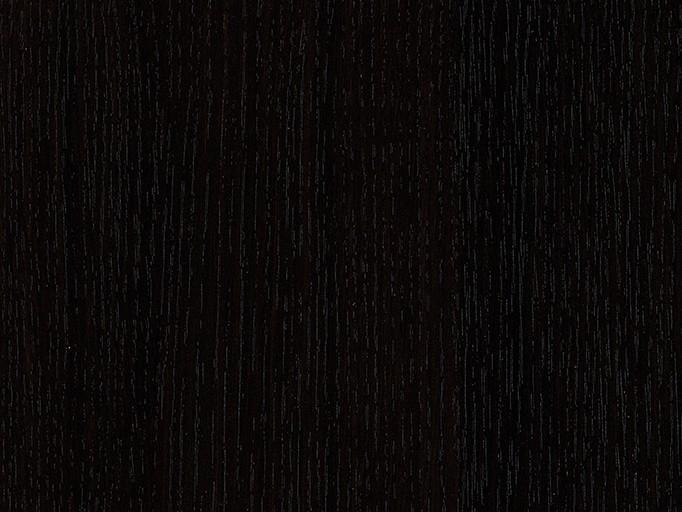 14.Black