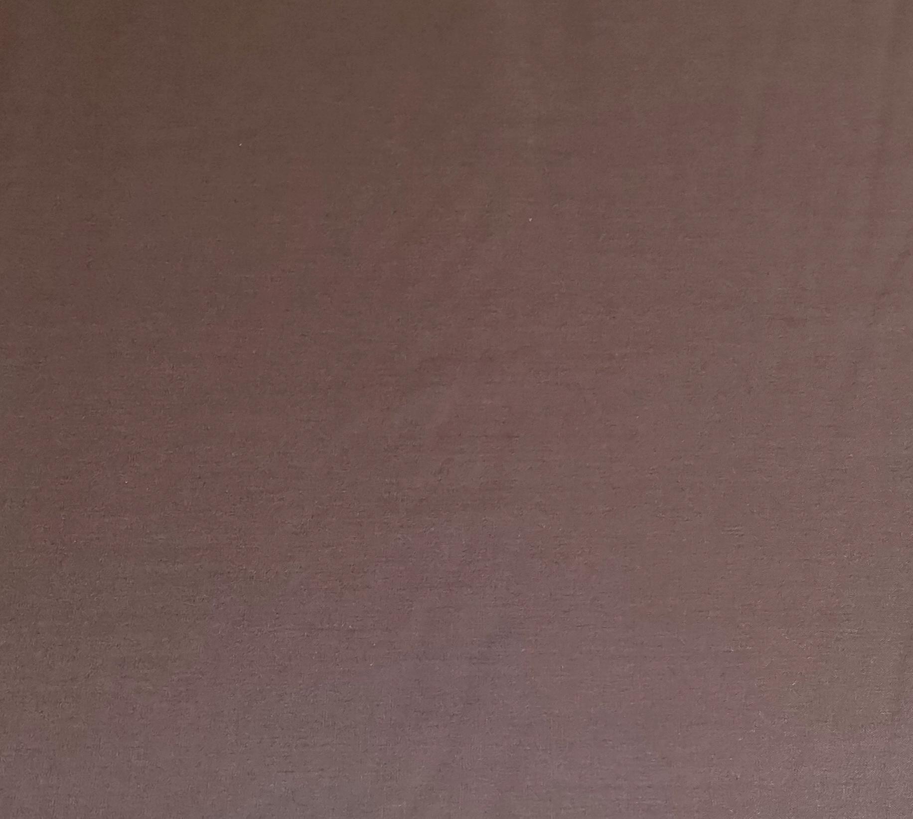 Grau 06006.002
