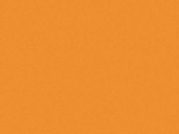 4.Orange