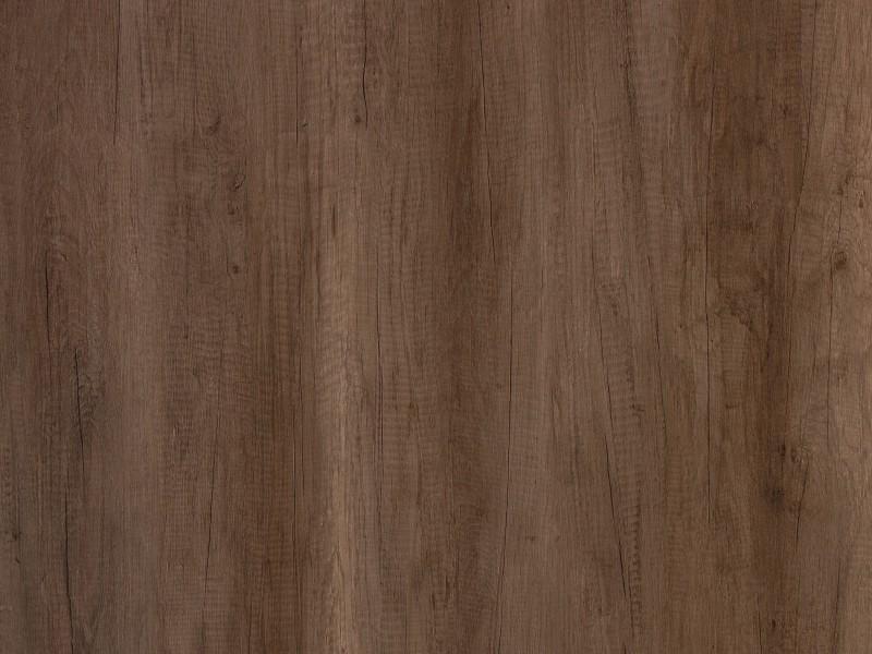 17.Old oak
