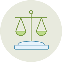 Juridische spraakherkenning