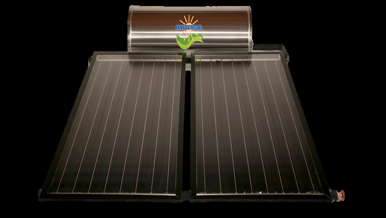 calentador-solar- energia-gratis